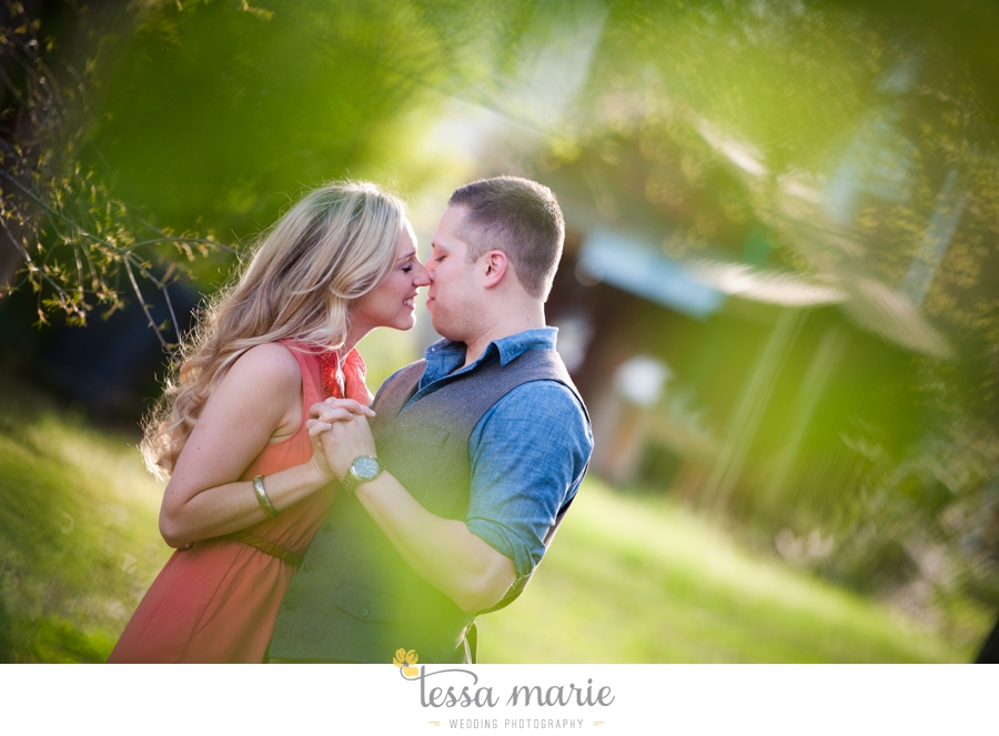country_field_engaegment_pictures_atlanta_wedding_photographer_willing_to_travel_001
