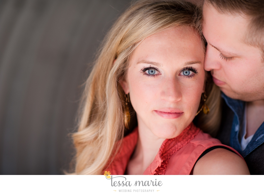 country_field_engaegment_pictures_atlanta_wedding_photographer_willing_to_travel_003