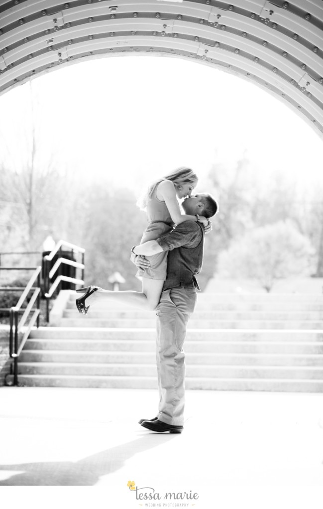 country_field_engaegment_pictures_atlanta_wedding_photographer_willing_to_travel_006