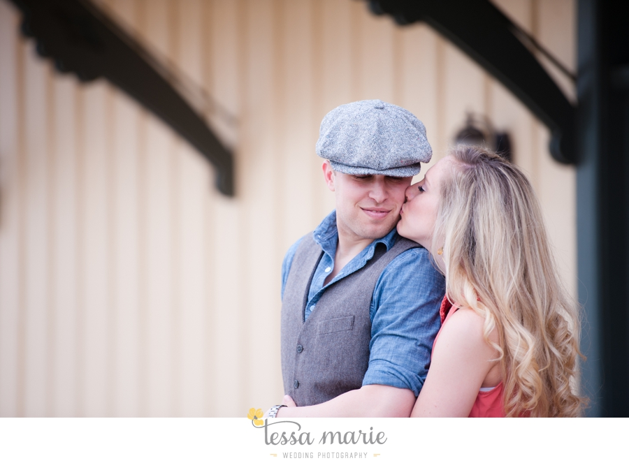 country_field_engaegment_pictures_atlanta_wedding_photographer_willing_to_travel_007