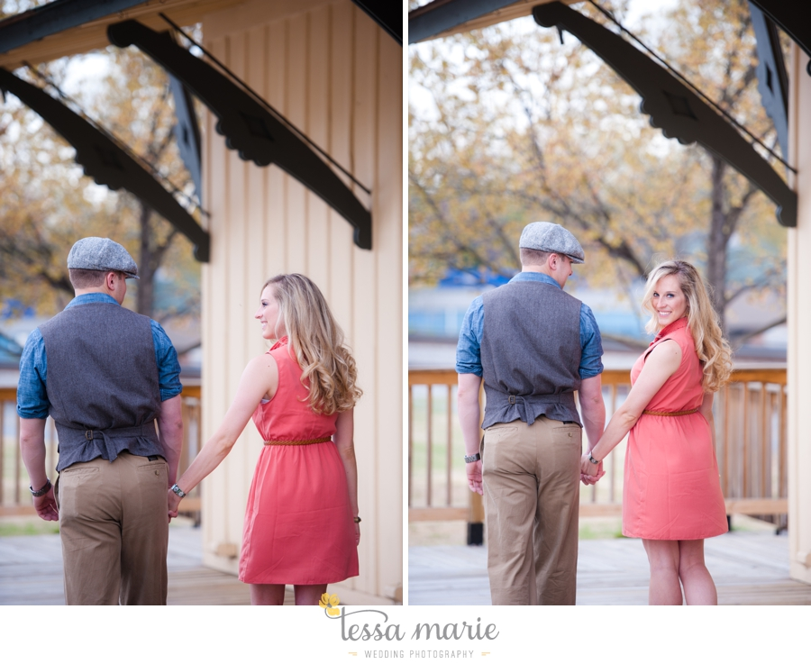 country_field_engaegment_pictures_atlanta_wedding_photographer_willing_to_travel_008