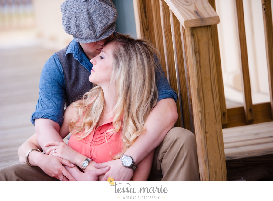 country_field_engaegment_pictures_atlanta_wedding_photographer_willing_to_travel_009