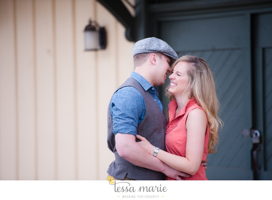country_field_engaegment_pictures_atlanta_wedding_photographer_willing_to_travel_010