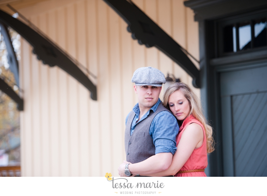 country_field_engaegment_pictures_atlanta_wedding_photographer_willing_to_travel_011