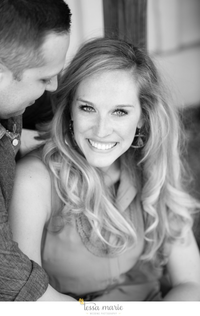country_field_engaegment_pictures_atlanta_wedding_photographer_willing_to_travel_014