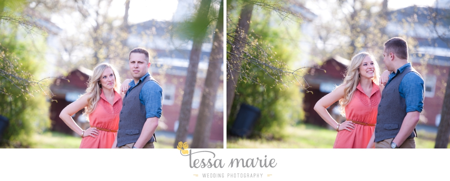 country_field_engaegment_pictures_atlanta_wedding_photographer_willing_to_travel_015