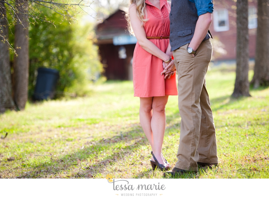 country_field_engaegment_pictures_atlanta_wedding_photographer_willing_to_travel_016