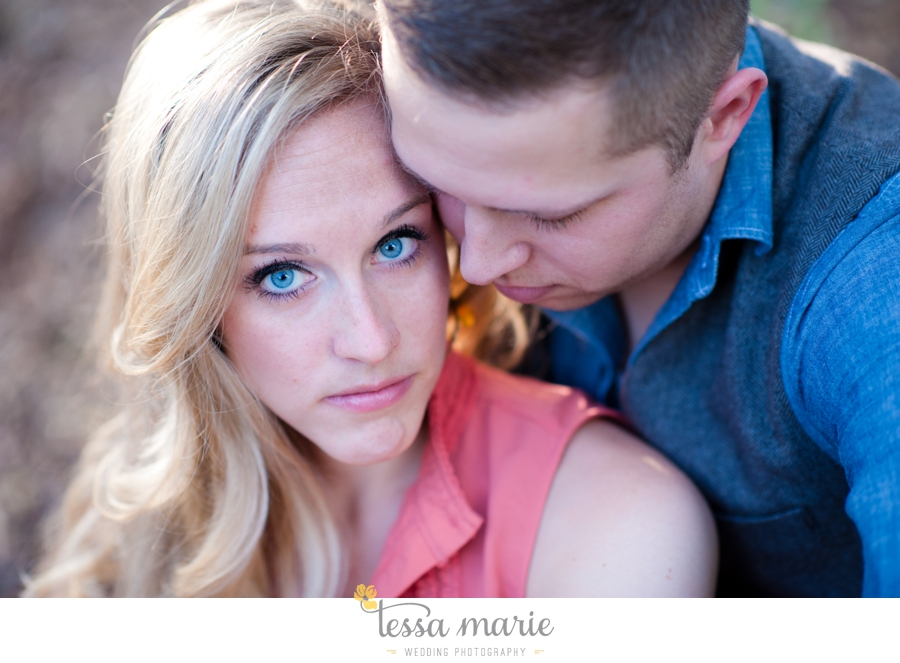 country_field_engaegment_pictures_atlanta_wedding_photographer_willing_to_travel_021