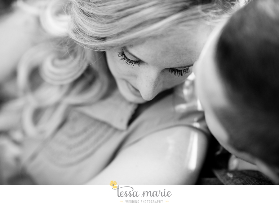 country_field_engaegment_pictures_atlanta_wedding_photographer_willing_to_travel_022