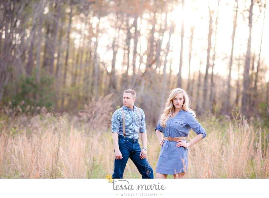 country_field_engaegment_pictures_atlanta_wedding_photographer_willing_to_travel_024