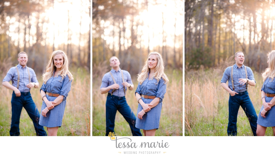 country_field_engaegment_pictures_atlanta_wedding_photographer_willing_to_travel_025