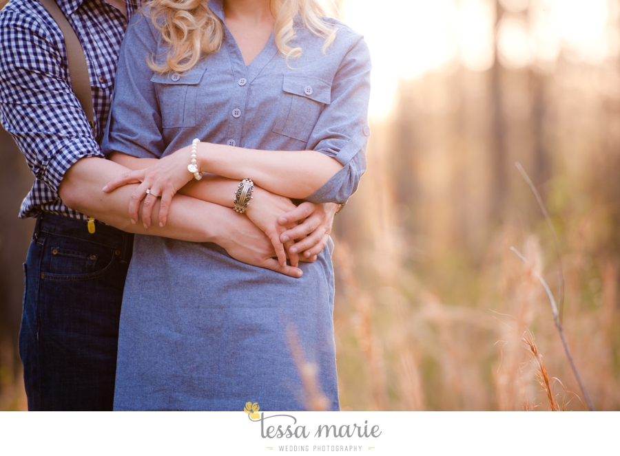 country_field_engaegment_pictures_atlanta_wedding_photographer_willing_to_travel_029