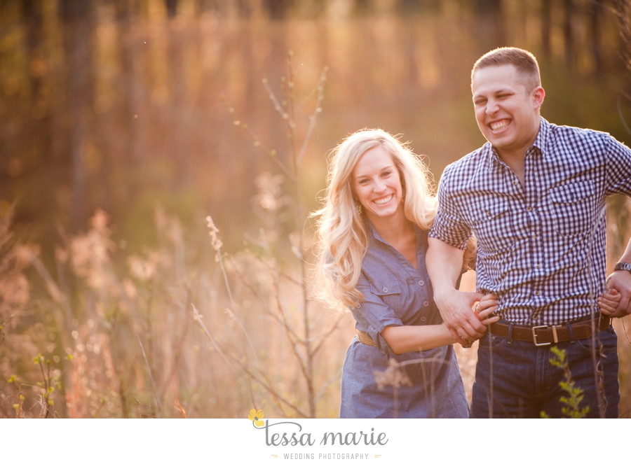 country_field_engaegment_pictures_atlanta_wedding_photographer_willing_to_travel_033