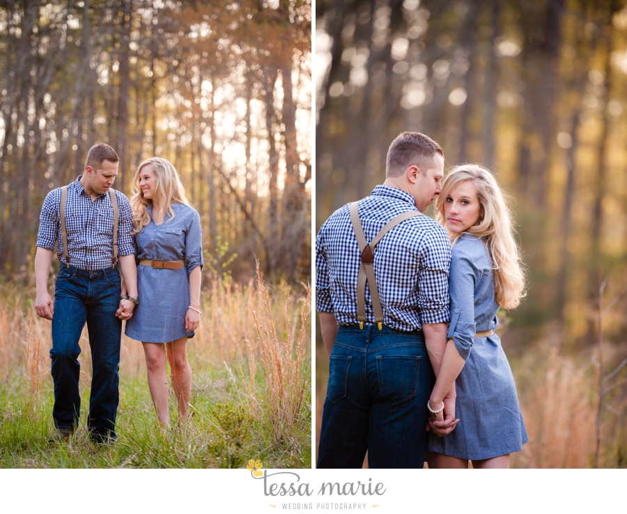 country_field_engaegment_pictures_atlanta_wedding_photographer_willing_to_travel_039
