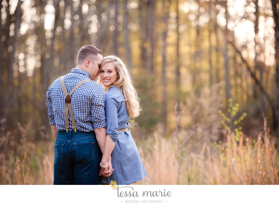 country_field_engaegment_pictures_atlanta_wedding_photographer_willing_to_travel_041