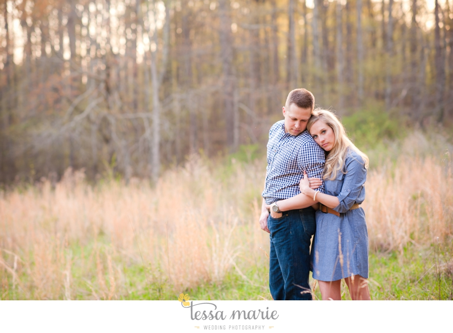 country_field_engaegment_pictures_atlanta_wedding_photographer_willing_to_travel_055