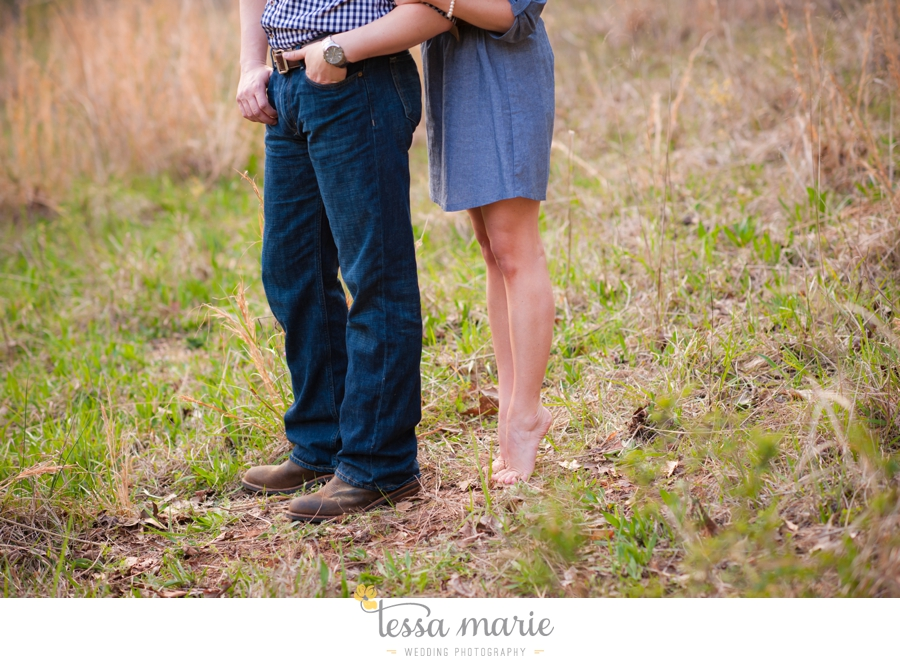 country_field_engaegment_pictures_atlanta_wedding_photographer_willing_to_travel_056