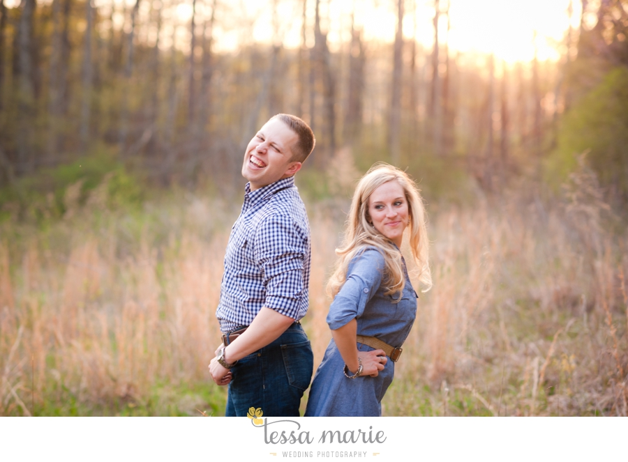 country_field_engaegment_pictures_atlanta_wedding_photographer_willing_to_travel_059