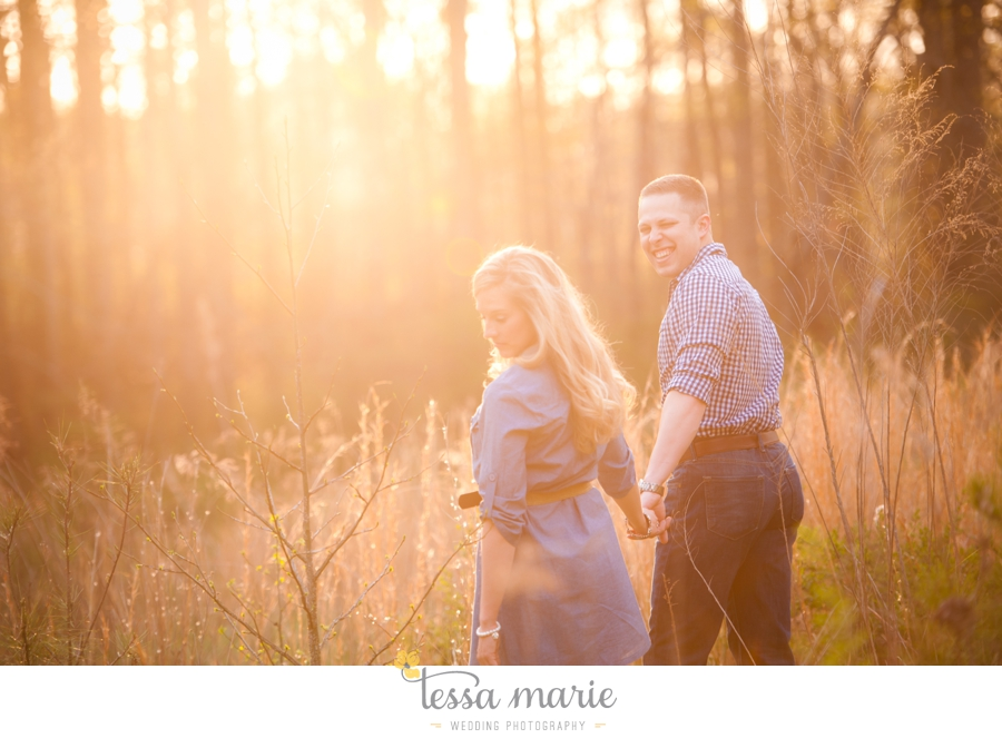 country_field_engaegment_pictures_atlanta_wedding_photographer_willing_to_travel_060