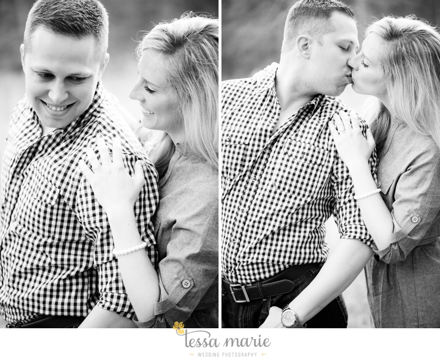 country_field_engaegment_pictures_atlanta_wedding_photographer_willing_to_travel_062