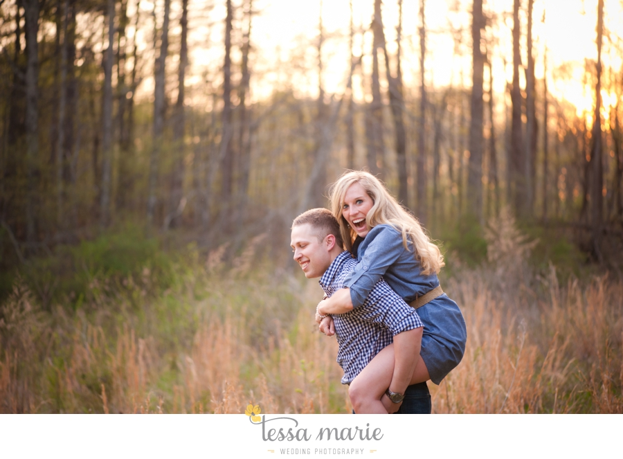 country_field_engaegment_pictures_atlanta_wedding_photographer_willing_to_travel_063