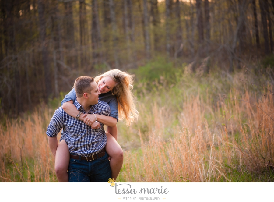 country_field_engaegment_pictures_atlanta_wedding_photographer_willing_to_travel_065