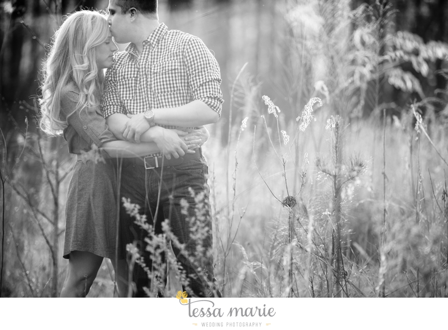 country_field_engaegment_pictures_atlanta_wedding_photographer_willing_to_travel_067