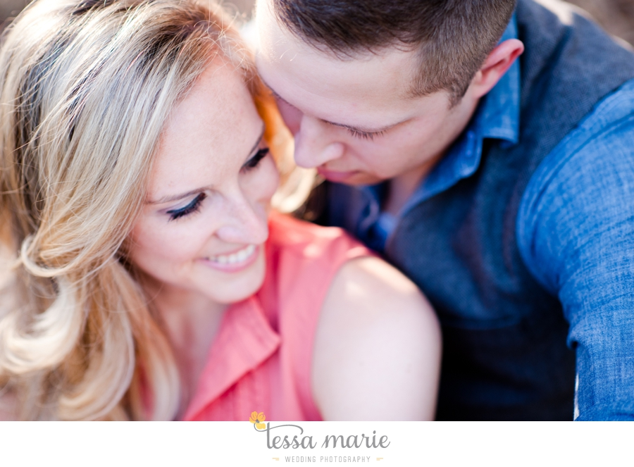 country_field_engaegment_pictures_atlanta_wedding_photographer_willing_to_travel_077