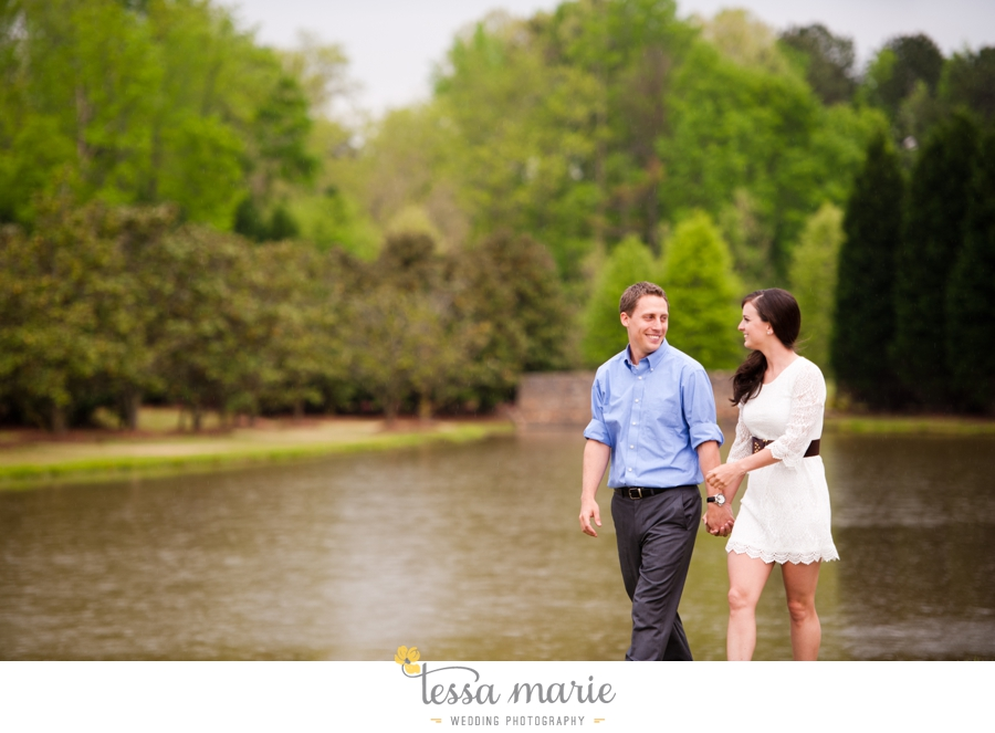 foxhall_sporting_club_proposal_engagement_pictures_atlanta_proposal_photographer_001