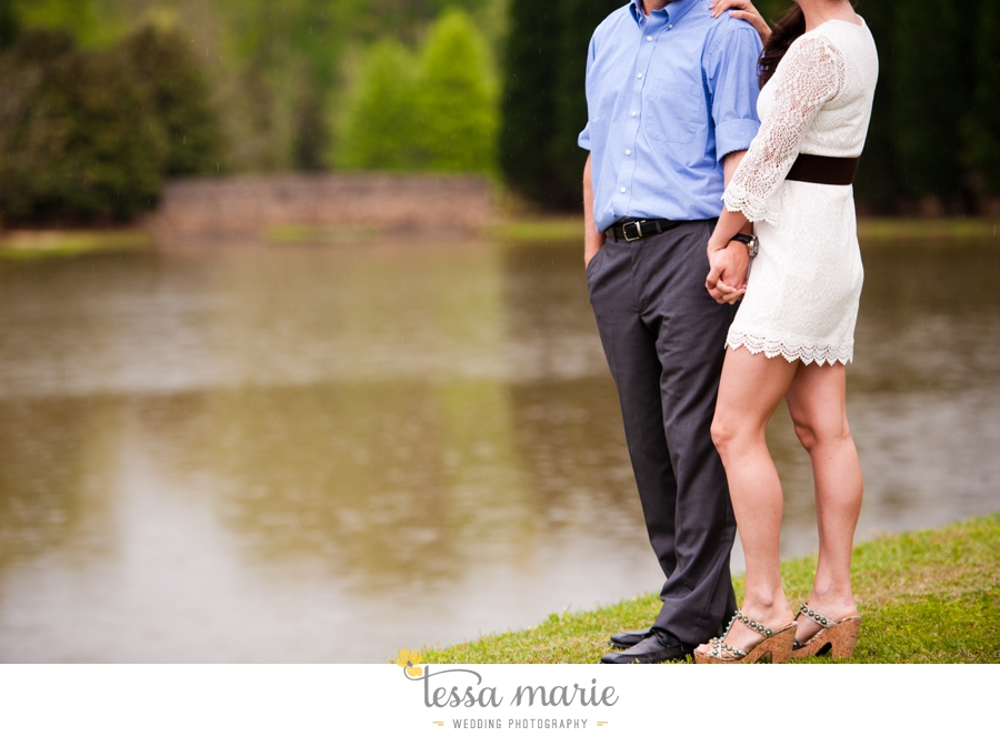 foxhall_sporting_club_proposal_engagement_pictures_atlanta_proposal_photographer_003