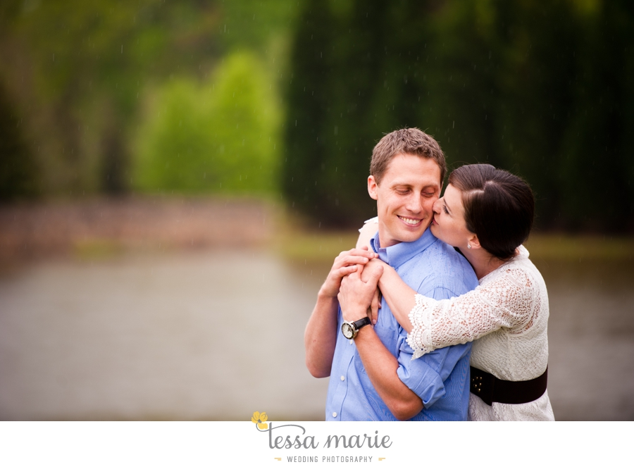 foxhall_sporting_club_proposal_engagement_pictures_atlanta_proposal_photographer_005