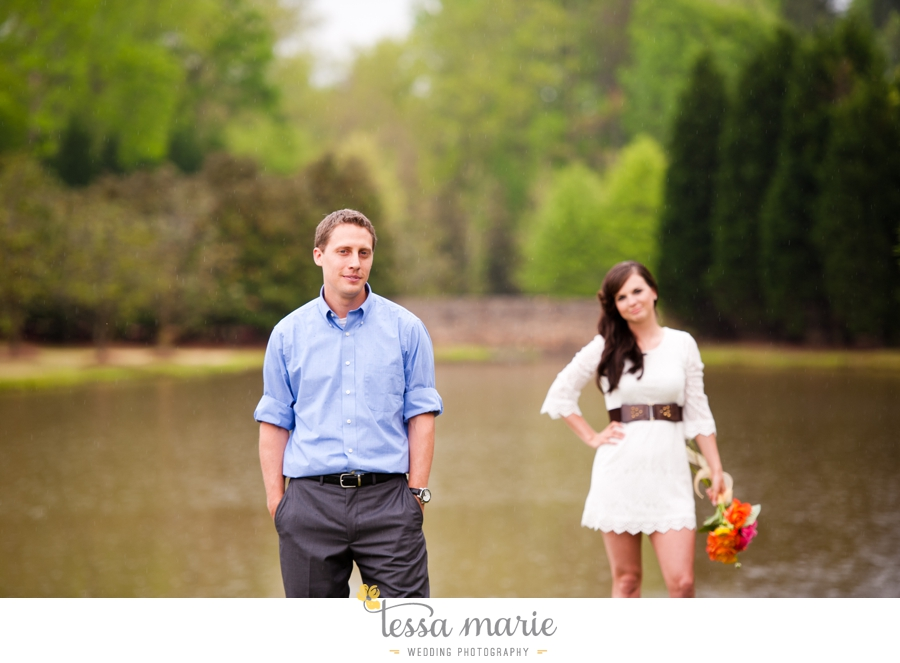 foxhall_sporting_club_proposal_engagement_pictures_atlanta_proposal_photographer_012