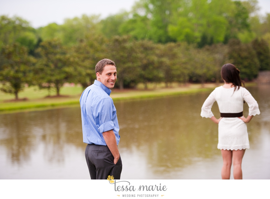 foxhall_sporting_club_proposal_engagement_pictures_atlanta_proposal_photographer_014