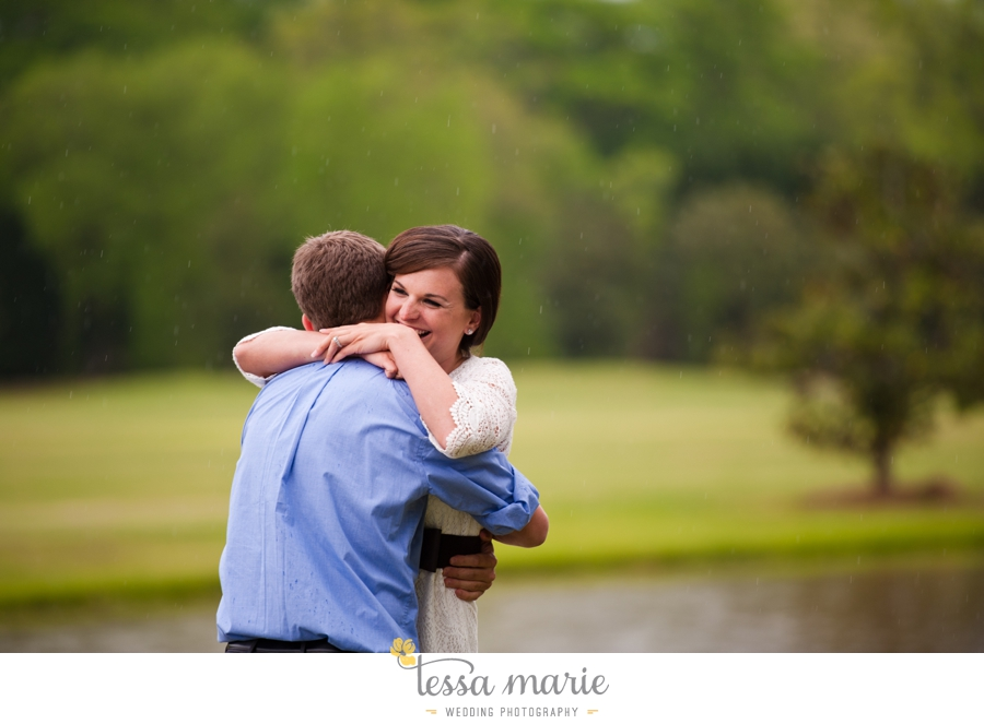 foxhall_sporting_club_proposal_engagement_pictures_atlanta_proposal_photographer_024