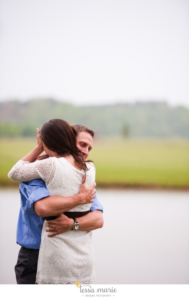foxhall_sporting_club_proposal_engagement_pictures_atlanta_proposal_photographer_025