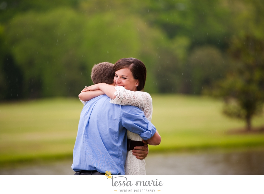 foxhall_sporting_club_proposal_engagement_pictures_atlanta_proposal_photographer_026