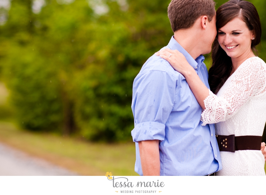 foxhall_sporting_club_proposal_engagement_pictures_atlanta_proposal_photographer_041