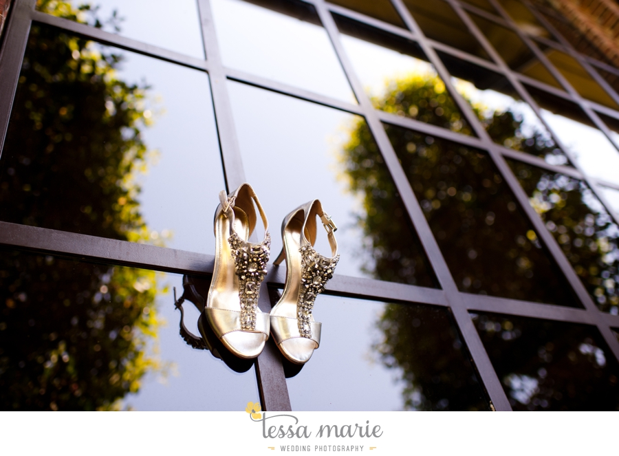 river_mill_event_Centre_columbus_ga_outdoor_Wedding_pictures_tessa_marie_weddings_001