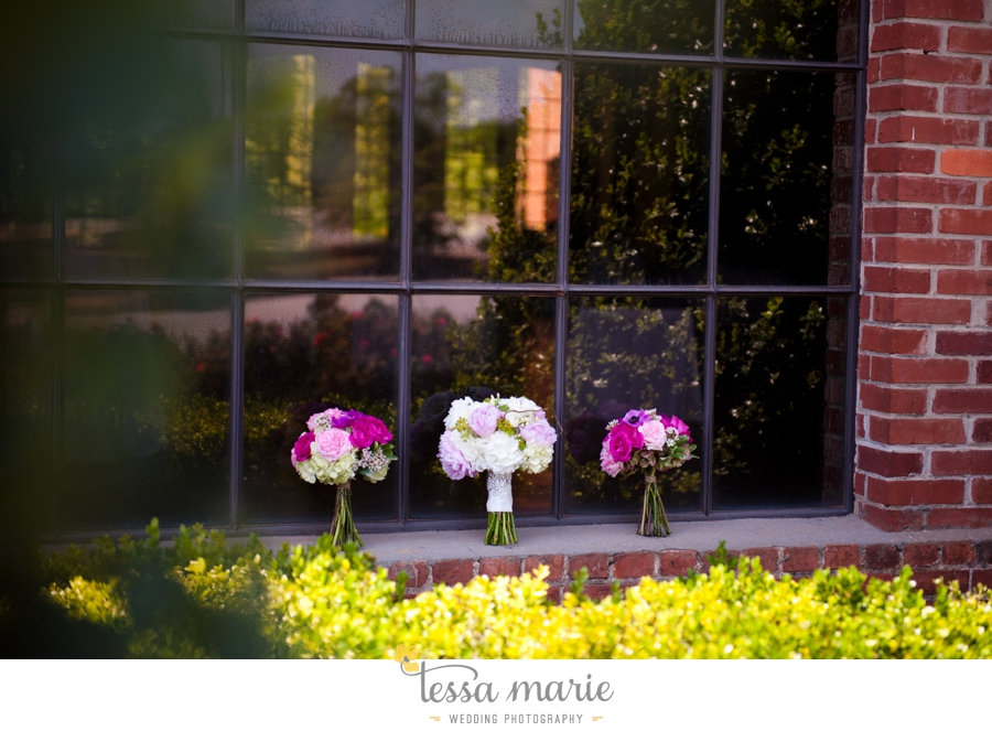 river_mill_event_Centre_columbus_ga_outdoor_Wedding_pictures_tessa_marie_weddings_003