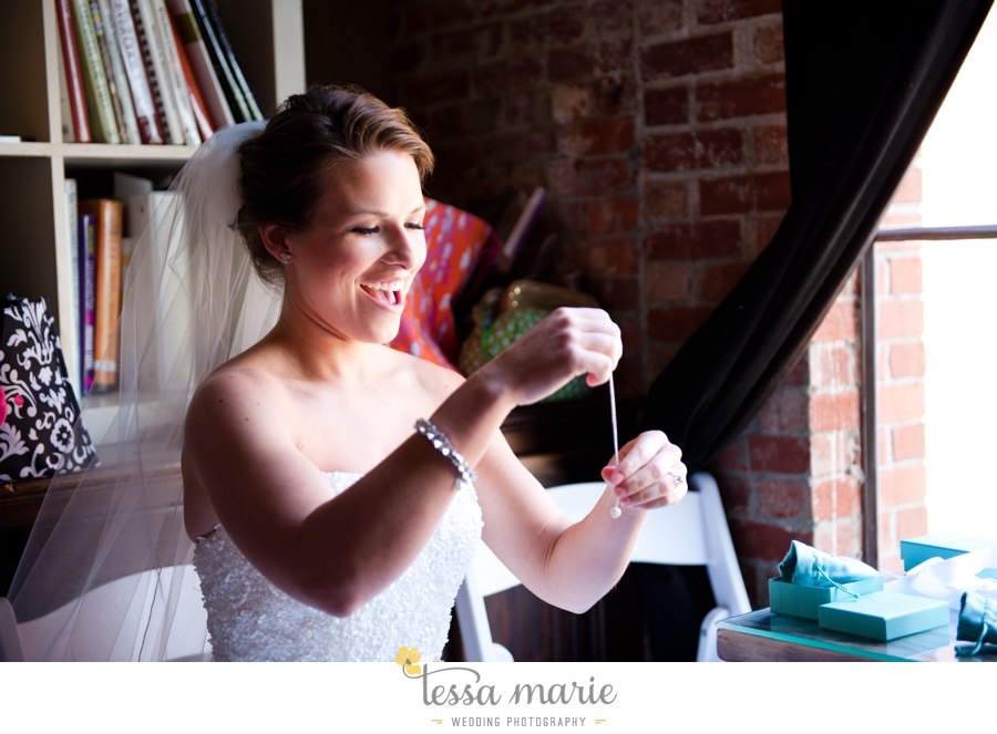 river_mill_event_Centre_columbus_ga_outdoor_Wedding_pictures_tessa_marie_weddings_010