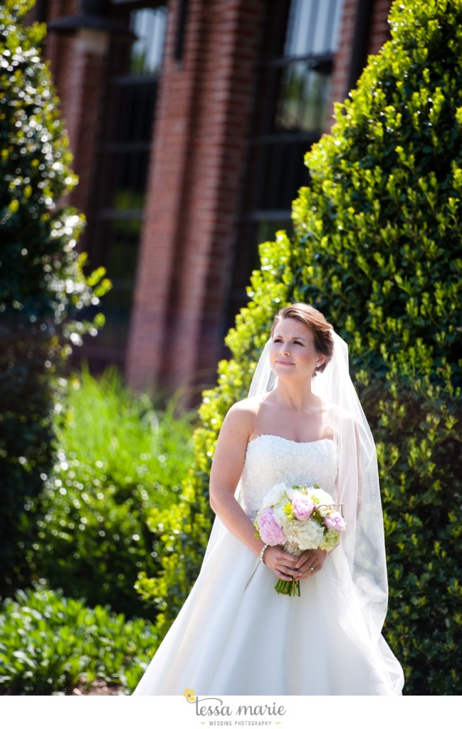 river_mill_event_Centre_columbus_ga_outdoor_Wedding_pictures_tessa_marie_weddings_013