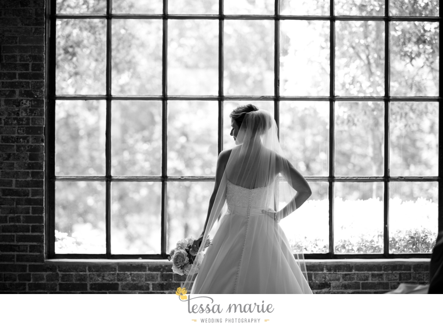 river_mill_event_Centre_columbus_ga_outdoor_Wedding_pictures_tessa_marie_weddings_015