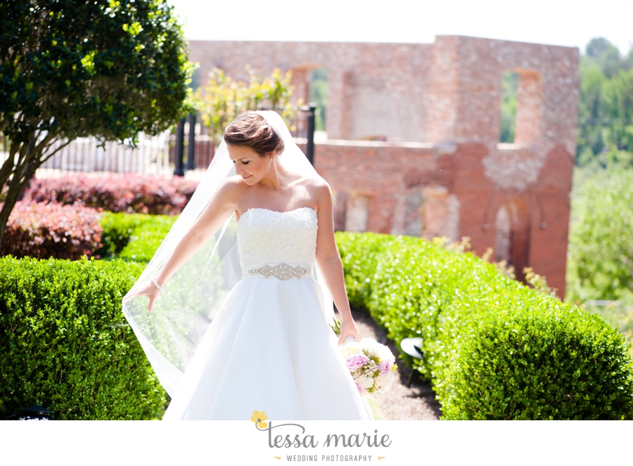 river_mill_event_Centre_columbus_ga_outdoor_Wedding_pictures_tessa_marie_weddings_016