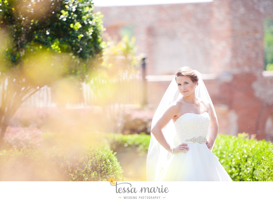 river_mill_event_Centre_columbus_ga_outdoor_Wedding_pictures_tessa_marie_weddings_018