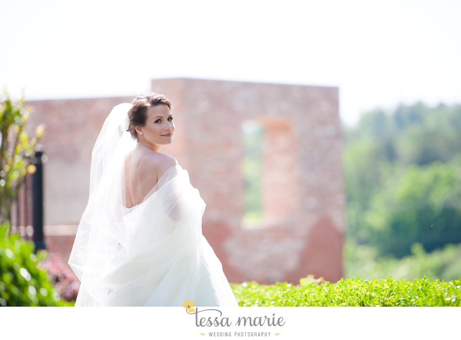 river_mill_event_Centre_columbus_ga_outdoor_Wedding_pictures_tessa_marie_weddings_020
