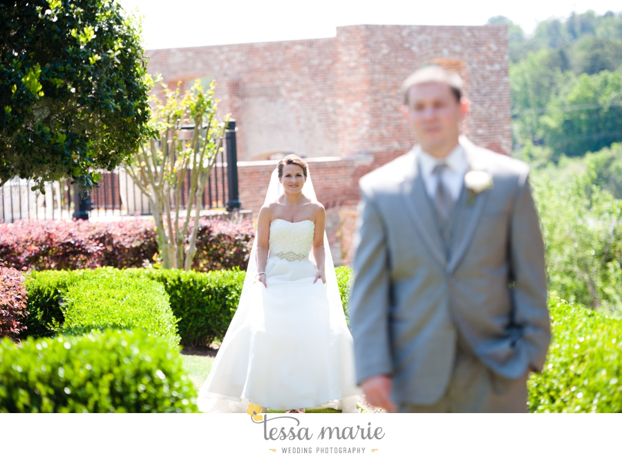 river_mill_event_Centre_columbus_ga_outdoor_Wedding_pictures_tessa_marie_weddings_021