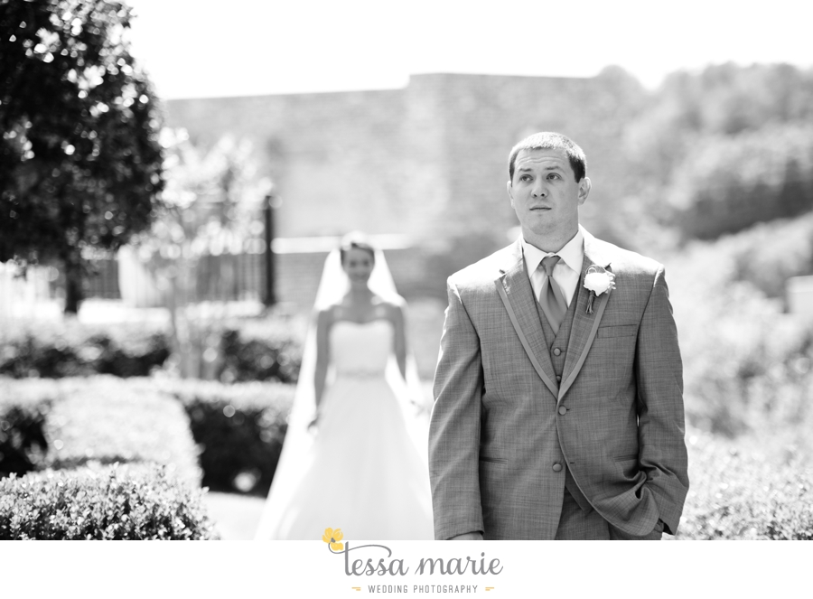 river_mill_event_Centre_columbus_ga_outdoor_Wedding_pictures_tessa_marie_weddings_022