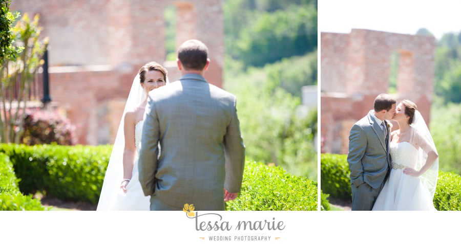 river_mill_event_Centre_columbus_ga_outdoor_Wedding_pictures_tessa_marie_weddings_023