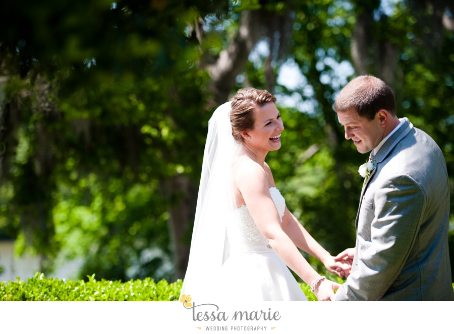 river_mill_event_Centre_columbus_ga_outdoor_Wedding_pictures_tessa_marie_weddings_024