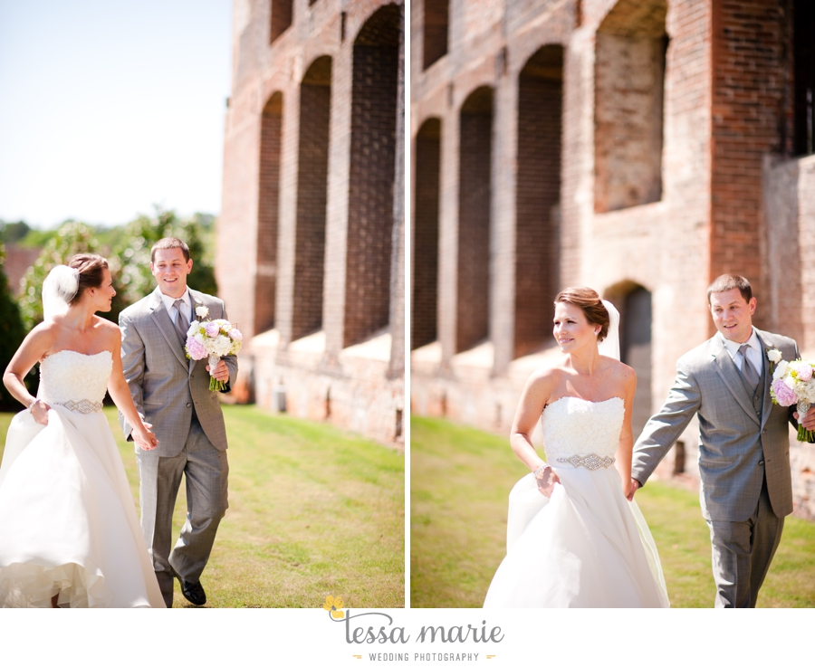 river_mill_event_Centre_columbus_ga_outdoor_Wedding_pictures_tessa_marie_weddings_026